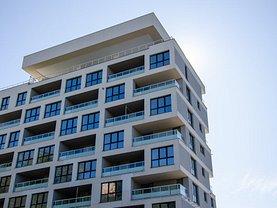 Apartament de vânzare 3 camere, în Cluj-Napoca, zona Grigorescu