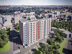 Apartament de vânzare 2 camere, în Bucureşti, zona Grozăveşti