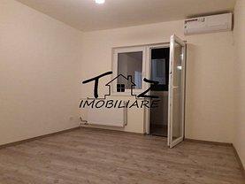 Apartament de vânzare 2 camere, în Timisoara, zona Olimpia-Stadion