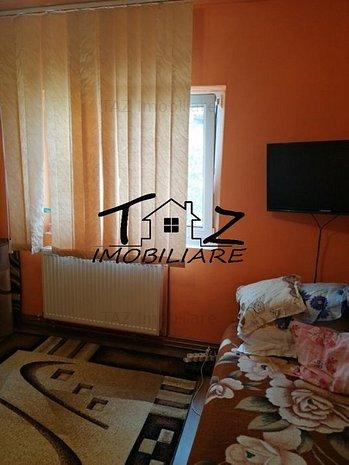 Blascovici-Apartament cu 2 camere - imaginea 1