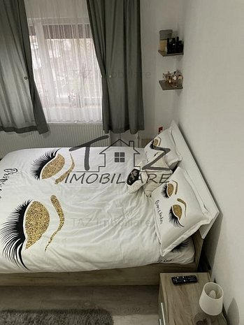 Apartament 1 camera ,Complex Studentesc - imaginea 1
