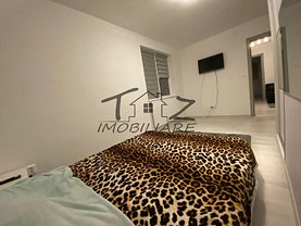 Apartament de închiriat 2 camere, în Timisoara, zona Lunei