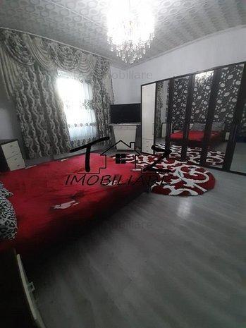 Dorobantilor-Casa cu 3 camere - imaginea 1