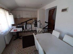 Casa de vânzare 4 camere, în Timişoara, zona Complex Studenţesc