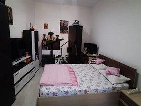 Casa de vânzare 2 camere, în Timişoara, zona Bălcescu