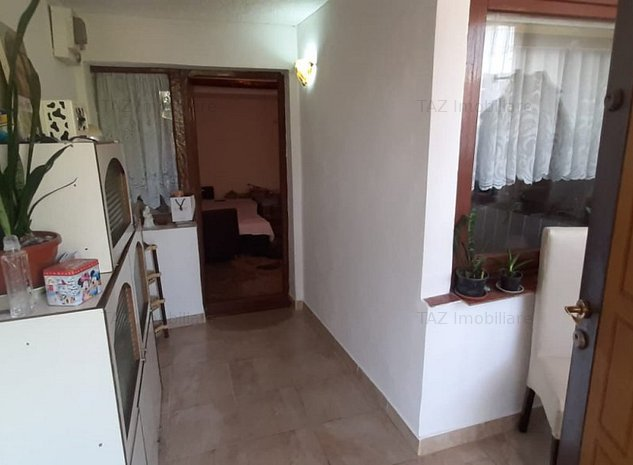 Kuncz- Casa individuala cu 4 camere - imaginea 1