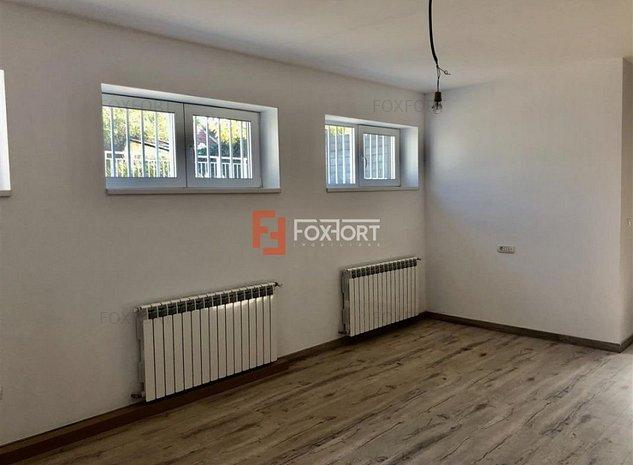 Apartament 2 camere de vanzare zona LUNEI- ID V11 - imaginea 1