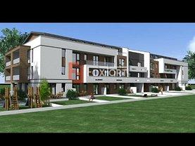 Apartament de vânzare 2 camere, în Timişoara, zona Ciarda Roşie