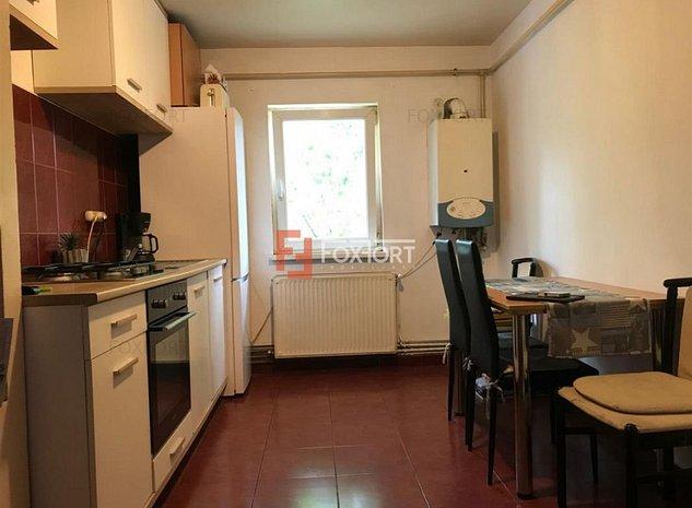 Apartament 2 camere de vanzare zona Girocului - ID V345 - imaginea 1