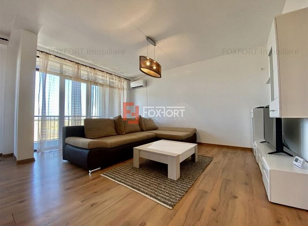VIDEO - Apartament in Giroc, Cartier Planete, COMISION 0% - imaginea 1