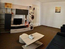 Apartament de închiriat 2 camere în Timisoara, Take Ionescu