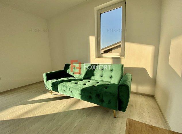 Apartament 2 camere, benzinaria ESO - V784 - imaginea 1
