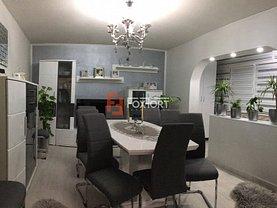 Apartament de vânzare 3 camere, în Timişoara, zona Gheorghe Lazăr