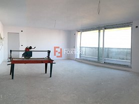 Penthouse de vânzare 3 camere, în Timişoara, zona Torontalului
