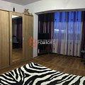Apartament de vânzare 2 camere, în Timişoara, zona Bucovina