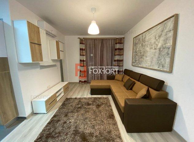 Apartament de vanzare cu 3 camere  - V1076 - imaginea 1