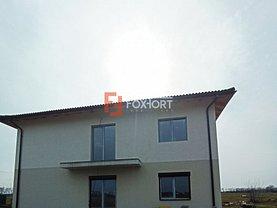 Apartament de vânzare 6 camere, în Giroc, zona Plăvăţ II