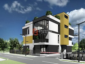 Apartament de vânzare 2 camere, în Timişoara, zona Calea Urseni