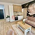 Apartament de vânzare 3 camere, în Giroc, zona Calea Urseni