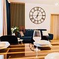 Apartament de vânzare 2 camere, în Giroc, zona Calea Urseni