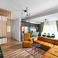 Apartament de vânzare 2 camere, în Chişoda, zona Sud