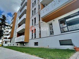 Apartament de închiriat 2 camere, în Giroc, zona Nord