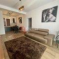 Apartament de vânzare 3 camere, în Dumbravita, zona Nord