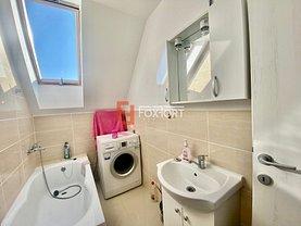 Apartament de închiriat 3 camere, în Timişoara, zona Şagului