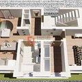 Apartament de vânzare 2 camere, în Dumbrăviţa, zona Exterior Nord