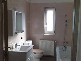 Casa de vânzare 4 camere, în Timişoara, zona Ciarda Roşie