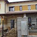 Casa de vânzare 4 camere, în Şag, zona Central