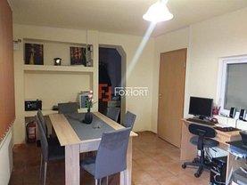 Casa de vânzare 5 camere, în Timişoara, zona Ciarda Roşie