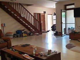 Casa de închiriat 5 camere, în Timişoara, zona Plăvăţ II