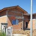 Casa de vânzare 6 camere, în Moşniţa Nouă