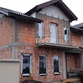 Casa de vânzare 3 camere, în Moşniţa Veche