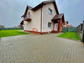 Casa 3 camere în Giarmata