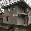 Casa de vânzare 4 camere, în Dumbrăviţa