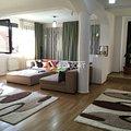 Casa de vânzare 4 camere, în Sânandrei, zona Central