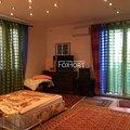 Casa de vânzare 7 camere, în Sânandrei, zona Central