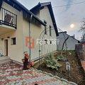 Casa de vânzare 4 camere, în Sânmihaiu Român, zona Central
