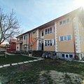 Casa de închiriat 6 camere, în Timisoara, zona Ciarda Rosie