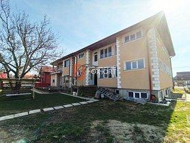 Casa de închiriat 6 camere, în Timişoara, zona Ciarda Roşie
