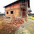 Casa de vânzare 5 camere, în Bazoşu Nou