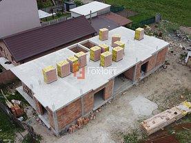 Casa de vânzare 6 camere, în Timişoara, zona Freidorf