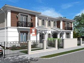 Casa de vânzare 5 camere, în Urseni, zona Central