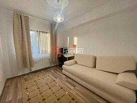 Casa de închiriat 4 camere, în Dumbrăviţa, zona Exterior Nord