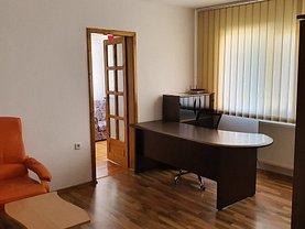 Apartament de închiriat 2 camere, în Timişoara, zona Kiriac
