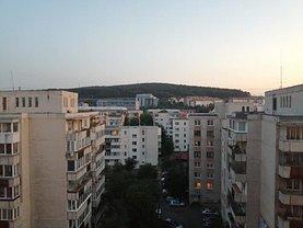 Apartament de vânzare 4 camere, în Targu Mures, zona 1 Decembrie 1918