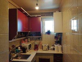 Apartament de vânzare 3 camere în Targu Mures, Mureseni