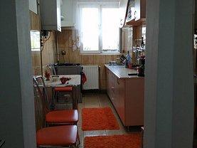 Apartament de vânzare 2 camere, în Târgu Mureş, zona Mureşeni